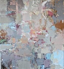 <h5>Anasazi</h5><p>Acrylic</p>