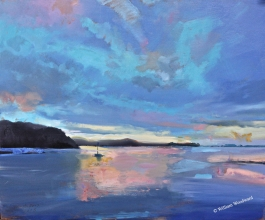 <h5>Isle of Skye</h5><p>O:L</p>