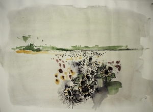 <h5>Sunflowers</h5><p>																																																																																					</p>